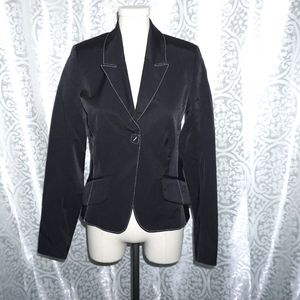 Parasuco Canada Designer fitted blazer